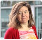 Investigadora Principal: <b>Pia Cosma</b> - RESEARCH_AT_CRG_FOTOS_PIA_COSMA
