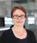 Julia Ponomarenko