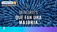 Fundació La Marató funds three CRG and CNAG-CRG initiatives to tackle rare disease