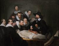 Rembrandt [Public domain], via Wikimedia Commons