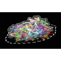 Three-dimensional nuclear reconstruction of a PGP1 genome based on OligoFISSEQ data.