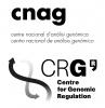 CNAG_CRG