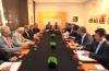 BIST_BoardofTrustees_Meeting