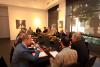 BIST_BoardofTrustees_Meeting_2