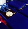 Narcis Monturiol Medal