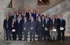 Narcis Monturiol Awards Ceremony