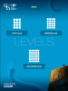 """Levels of Memory Game - """"CRG Memory Game"""""""